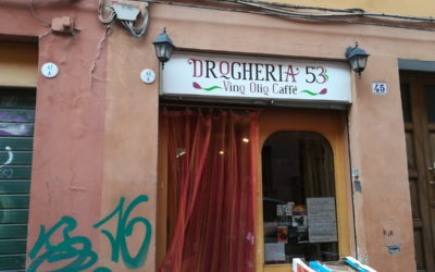 Drogheria 53