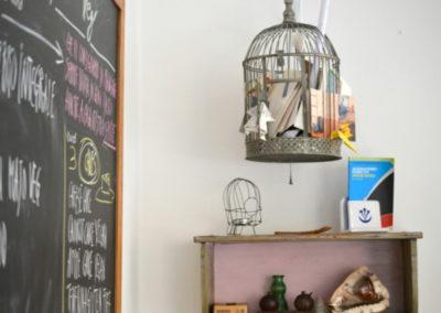 Fram cafè 02