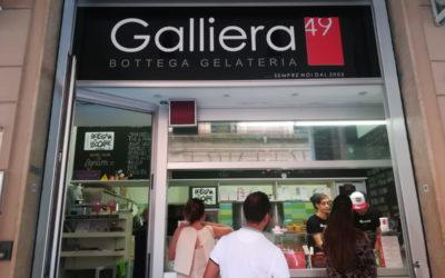 Galliera 49