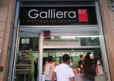 Galliera2