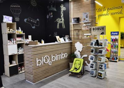 bioebimbo1