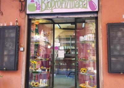 bioprofumeria1