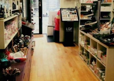 iacai_negozio