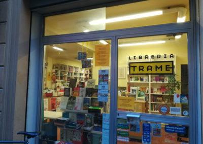 libreriatrame1