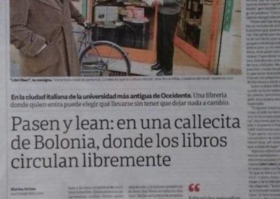 libri_liberi_articolo