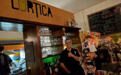 Lortica