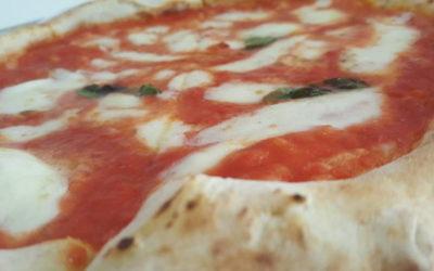 Pizzeria Masaniello